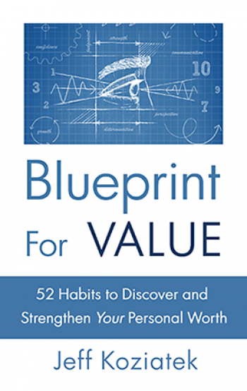 blueprintforvalue-cover