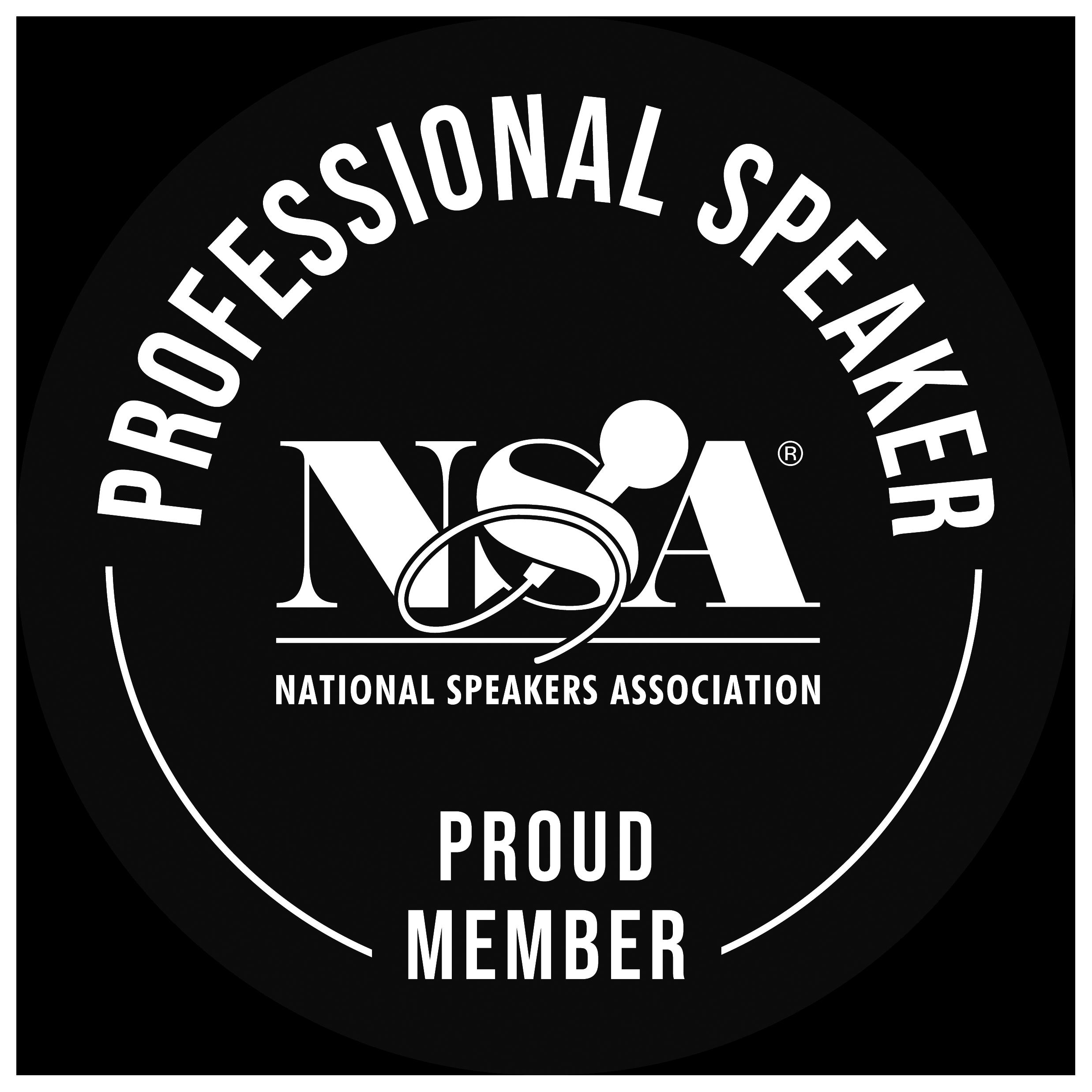 nsa_badge_professionalmember_black_042021