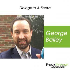 s-01-e-007-george-bailey-copy
