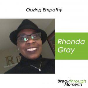 s-01-e-010-rhonda-gray-copy
